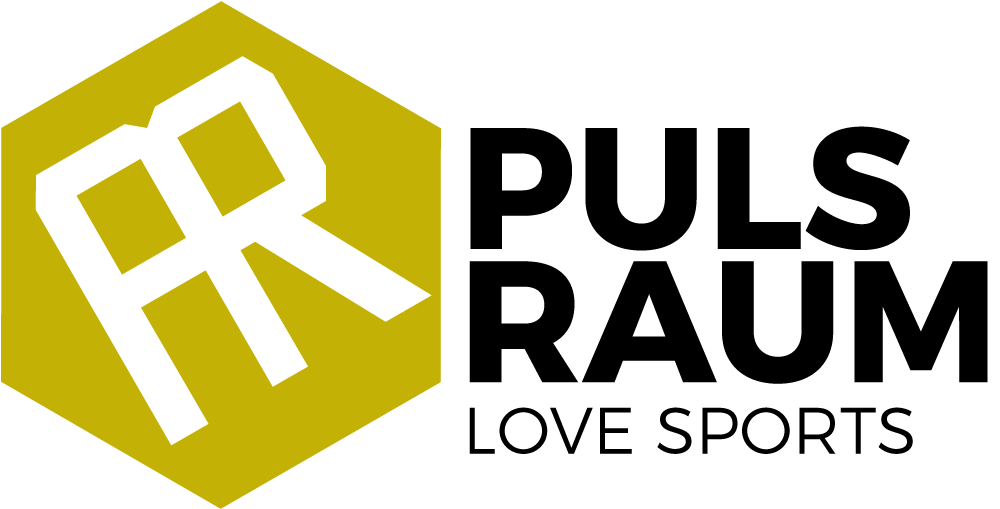 Pulsraum Logo Langenenslingen Sandra Holstein