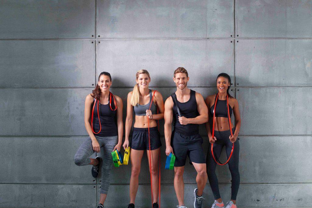 pulsraum-langenenslingen-betriebssport-gesundheitsmanagement-kurs-training-sport-sandra-holstein-1