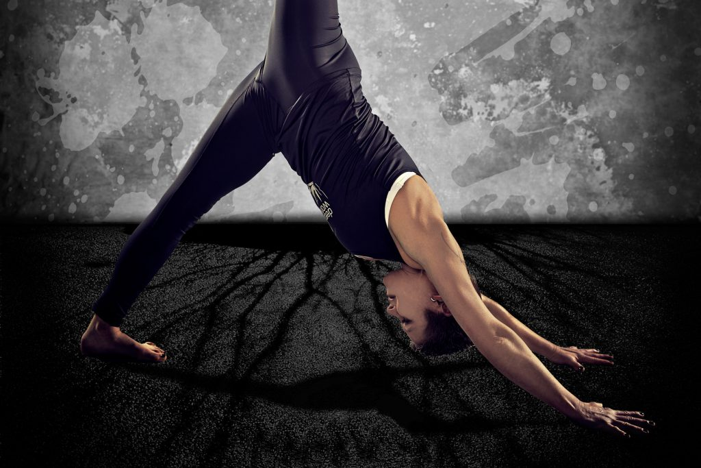 pulsraum-langenenslingen-deepwork-kurs-training-sport-sandra-holstein_1