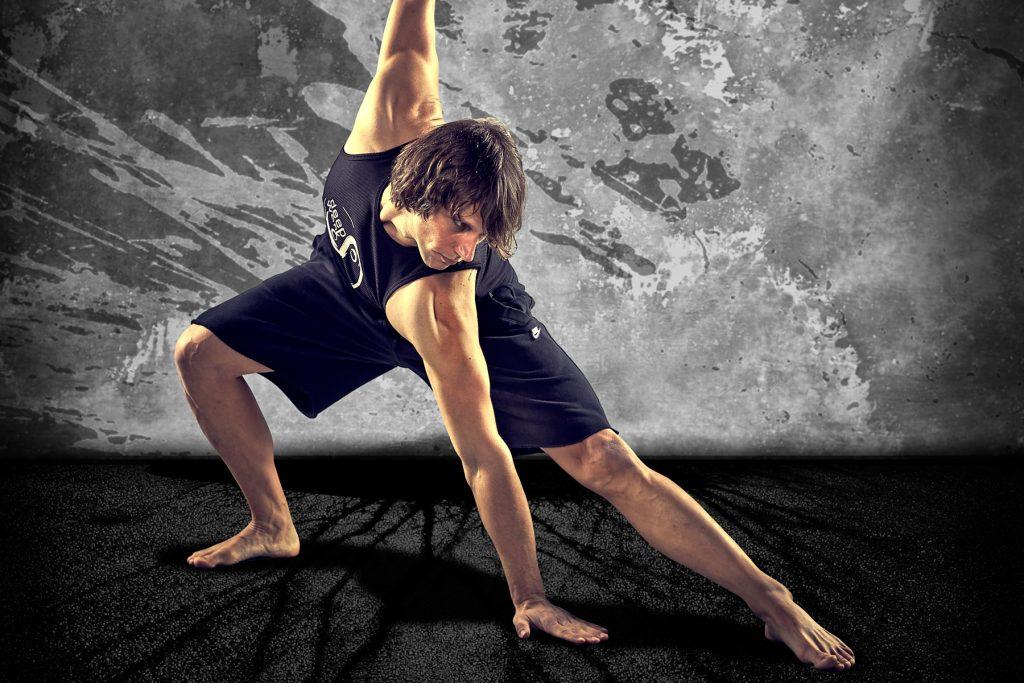 pulsraum-langenenslingen-deepwork-kurs-training-sport-sandra-holstein_5