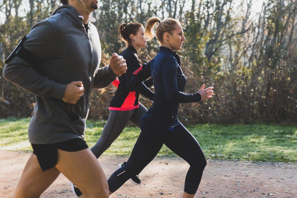pulsraum-langenenslingen-outdoor-event-training-sport-sandra-holstein_titelleiste