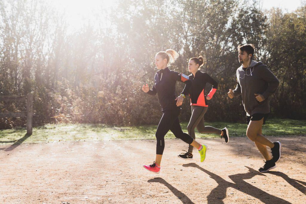 pulsraum-langenenslingen-outdoor-training-event-sport-sandra-holstein