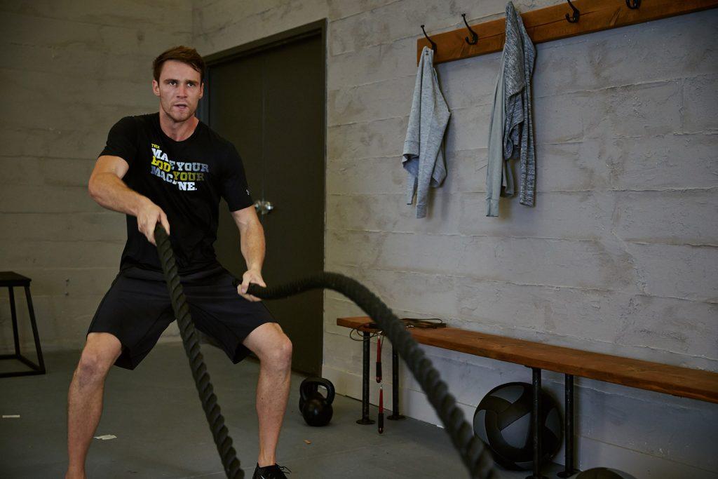 pulsraum-langenenslingen-personal-training--fitness-sport-sandra-holstein