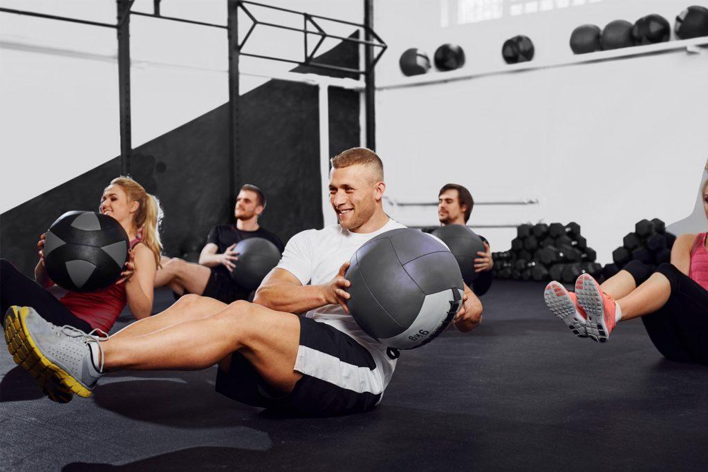 pulsraum-langenenslingen-rueckenpower-training-sport-sandra-holstein
