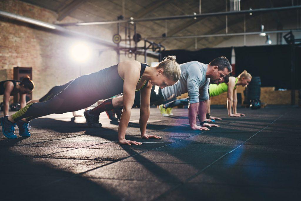 pulsraum-langenenslingen-rueckenpower-training-sport-sandra-holstein_2