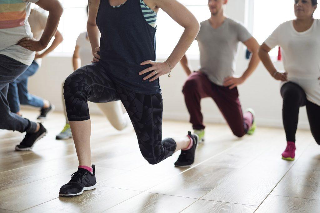 pulsraum-langenenslingen-rueckenpower-training-sport-sandra-holstein_4