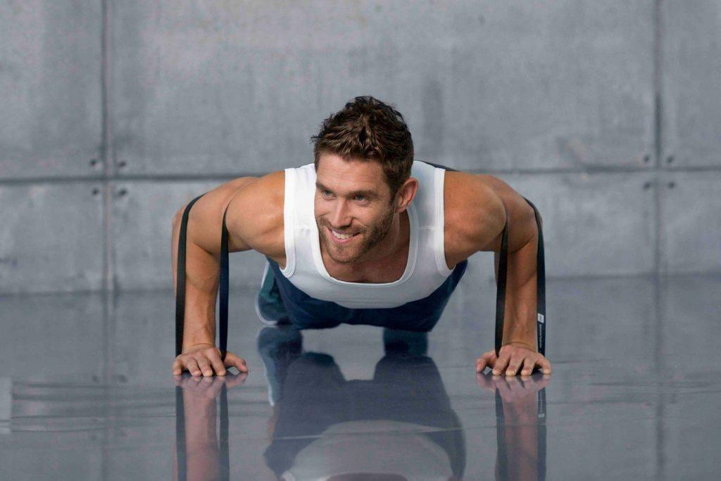 pulsraum-langenenslingen-rueckenpower-training-sport-sandra-holstein_5