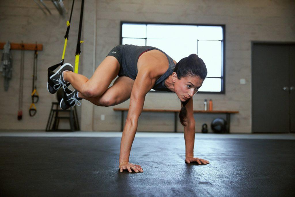 pulsraum-langenenslingen-trx--training-sport-sandra-holstein_1