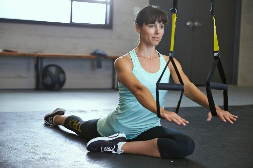 pulsraum-langenenslingen-trx--training-sport-sandra-holstein_10