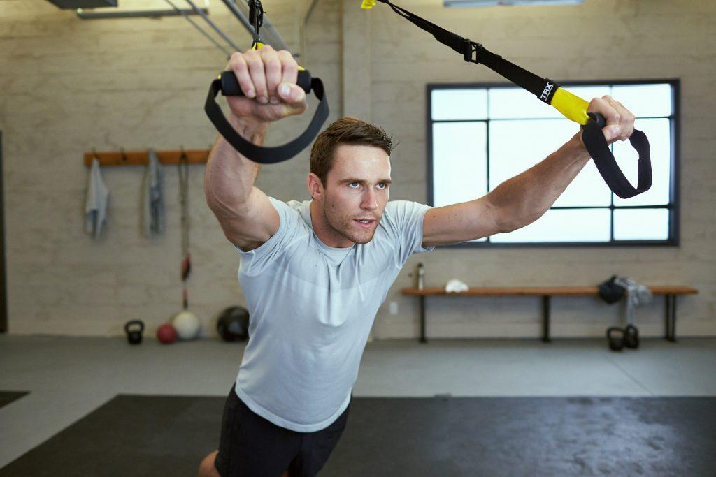 pulsraum-langenenslingen-trx--training-sport-sandra-holstein_12