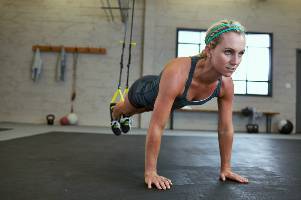 pulsraum-langenenslingen-trx--training-sport-sandra-holstein_13