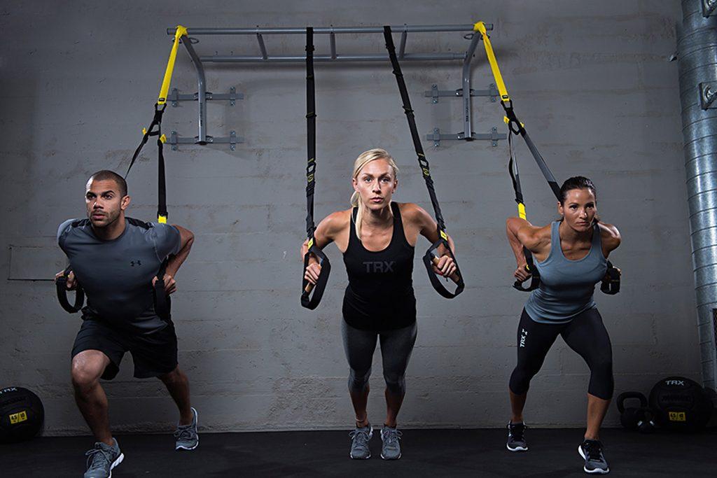 pulsraum-langenenslingen-trx--training-sport-sandra-holstein_3