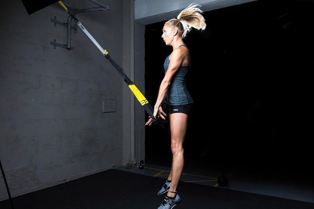 pulsraum-langenenslingen-trx--training-sport-sandra-holstein_5
