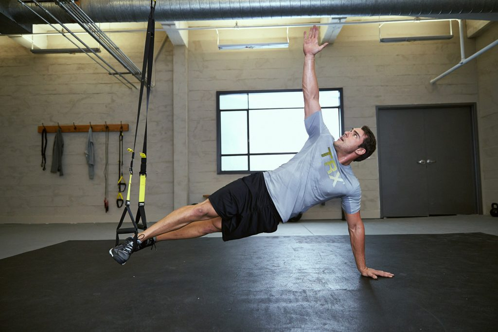 pulsraum-langenenslingen-trx--training-sport-sandra-holstein_6
