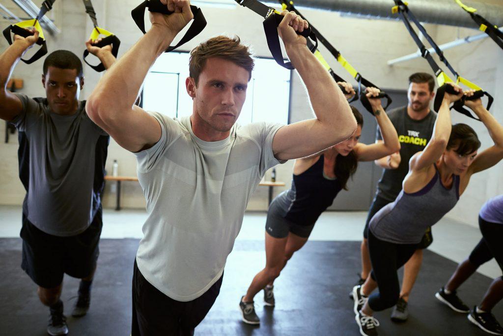 pulsraum-langenenslingen-trx--training-sport-sandra-holstein_7